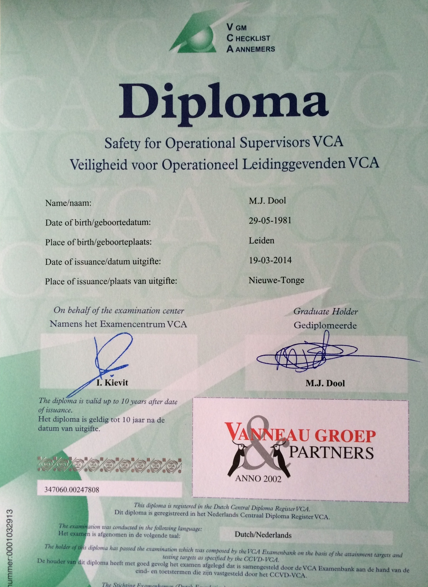 voegbedrijf-marvin_diploma-VCA