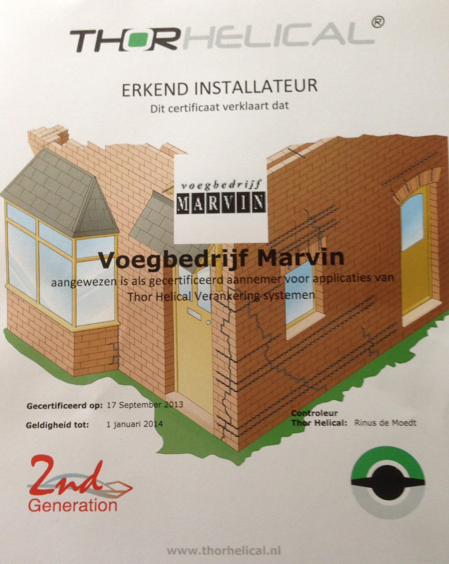 voegbedrijf-marvin_gecertificeerd-installateur-scheurherstel-Thor-Helical