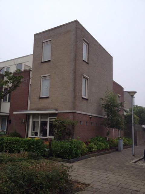 gevelrenovatie-gevelreiniging-voegen-Rijnsburg-2-w878