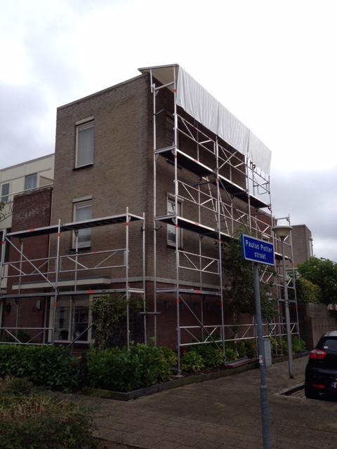 gevelrenovatie-gevelreiniging-voegen-Rijnsburg-3-w878