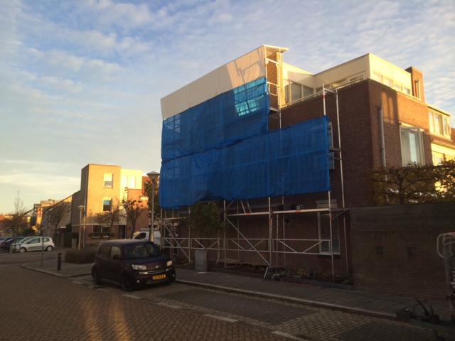 gevelrenovatie-gevelreiniging-voegen-Rijnsburg-4-w878